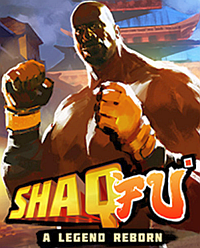shaq2