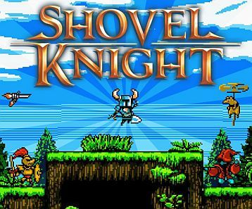 shovel_knight1_klein