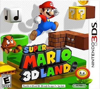 super-mario-3d-land_cover