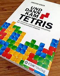 tetris_buch