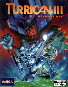 turrican3-cover