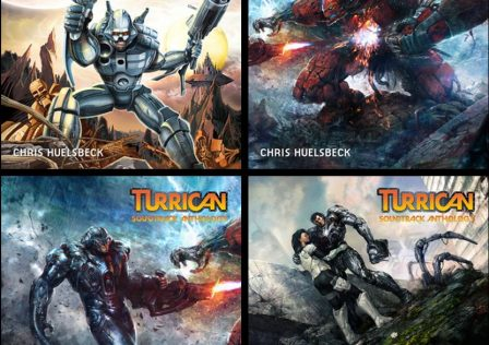 turrican_anthology_gross