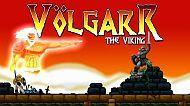 volgarr_klein