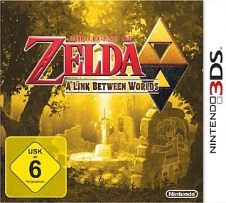 zelda_worlds_cover