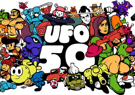 ufo-50-prima