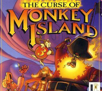 monkey3_cover
