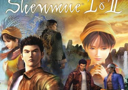 shenmue12cover2