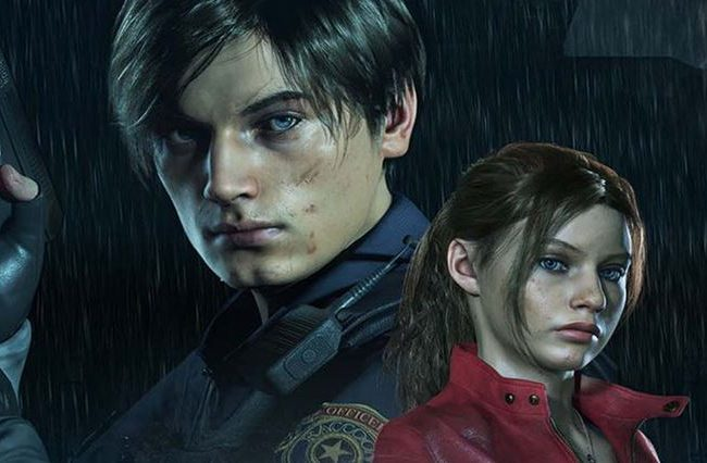 RE2_remake