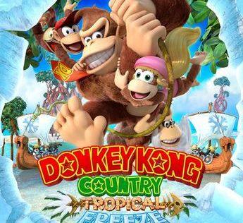 DK_Cover