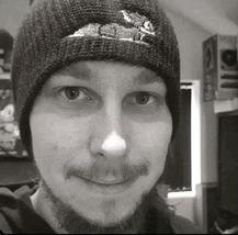 Matt_Phillips