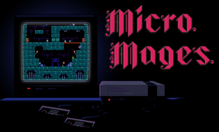 Micro_Mages03