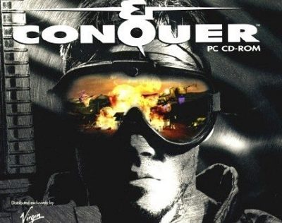 command_conquer