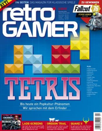 retro_gamer_xmas18