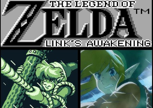Links_awakening2