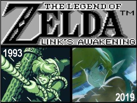 Links_awakening3