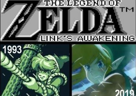 Links_awakening4