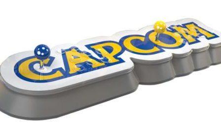 Capcom_arcade2