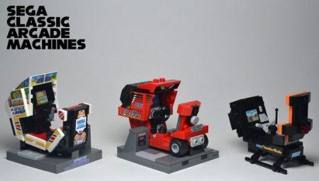 Sega_Lego