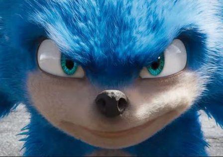 Sonic_der_Film