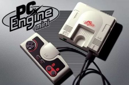 pc_engine_mini