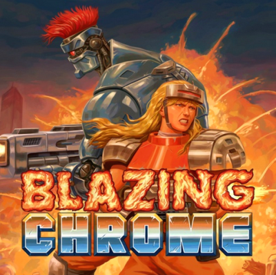 blazing_chrome_cover