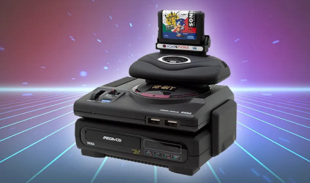 Sega_MD_Mini_tower