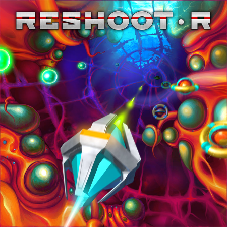 reshootr_cover