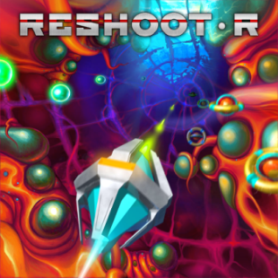 reshootr_cover3