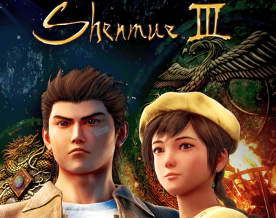 shenmue3_cover