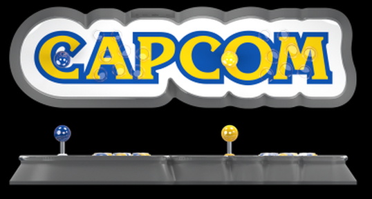 capcom_home_arcade