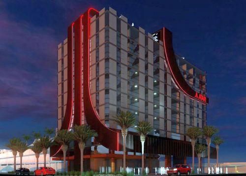 atari_hotel2