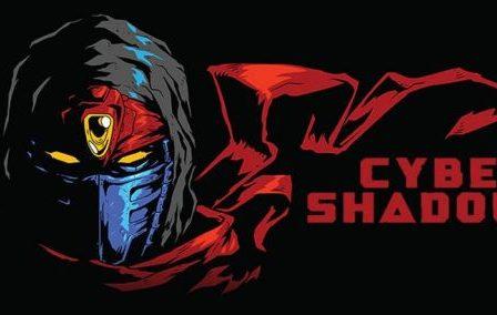 cyber_shadow
