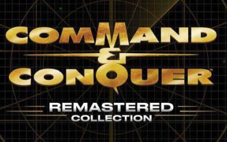 command_conquer_rem