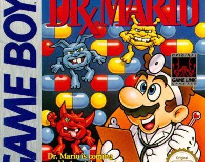 dr_mario_cover