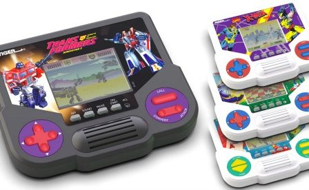 tiger_handhelds2