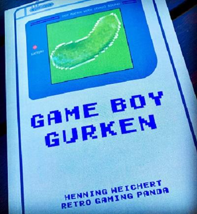 GB_gurken3