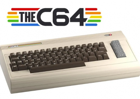 thec64_firmware
