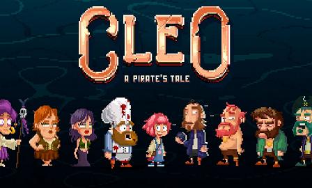 Cleo_pirates_tale2